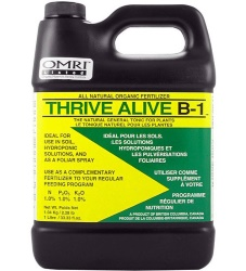 Thrive Alive 1 liter